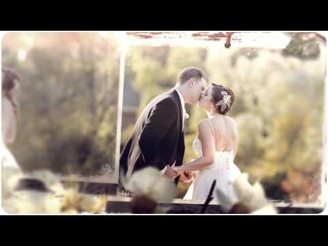 Deseversky Mansion origin photos eye catching wedding photographer