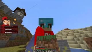 Un episod mai chill (Minecraft #162)