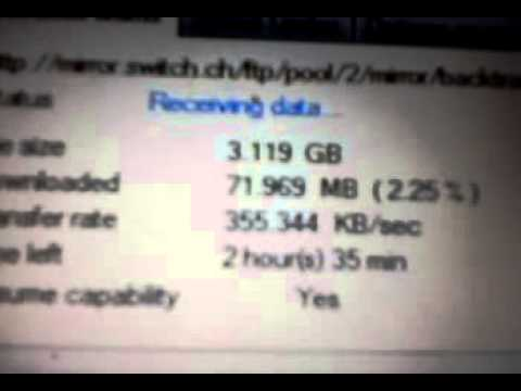 fastest tata photon plus speedtest above 350 KBPS in Patna bihar