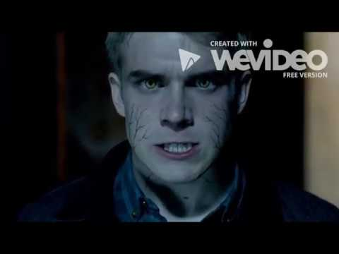 WolfBlood - A Promise That I'll Keep
