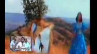 Sabz Ali Bugti  !Balochi & Urdu Mix song Milne Ki Tum Koshish Karna.wmv