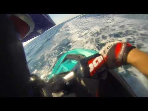 Xxx Mp4 Javi Con La Spark Trixx Circuito Jet Joker Playa De La Cabria 3gp Sex