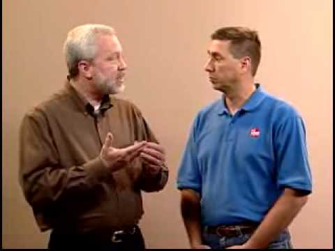 Selecting the Right Rheem Tankless Water Heater