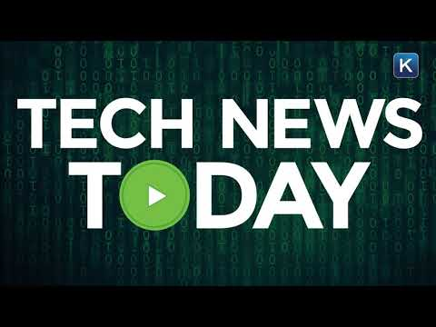 Spotify goes public, Why no one is laughing at Elon Musk's April fools joke, Boycotting Big Tech...