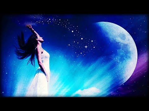The High Priestess Transmission: Activate Your Innate Body Wisdom and Higher Psychic Abilities.