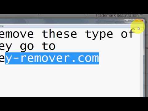 how to bypass surveys no software 2014 latest surely works