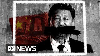 China Watch: