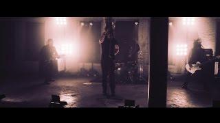 Through Fire Stronger official Music Video