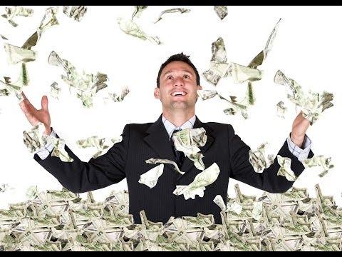 Make Money with Advertising 100% guaranteed