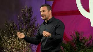 Breathwork, Good Mental Health, & Tools For The Brain With Andrew Huberman PhD.