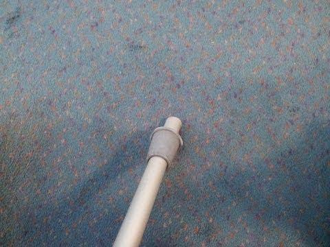 New crutch rubbers (Perthes Update)- 29/05/2014