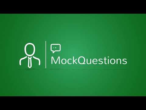 Top 10 Barista Interview Questions