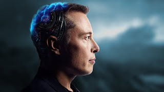 Elon Musk's Neuralink May Be The Solution to The AI Control Problem - Part 1