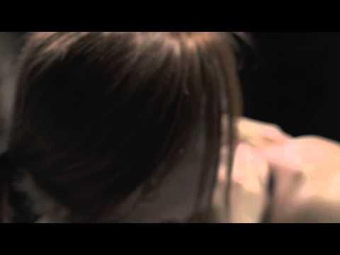 Xxx Mp4 Rhye Open Official Video 3gp Sex