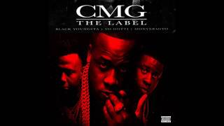 Download Yo Gotti CMG's THE LABEL Video