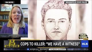 update delphi Murders Videos - 9tube tv