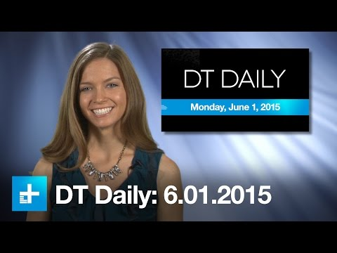Can magnets wipe your phone or hard drive? DT Daily