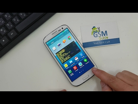 How to fix YELLOW SCREEN ON ALL SAMSUNG GALAXY 2016/2017