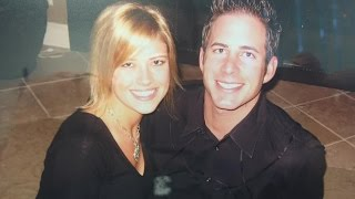 What These HGTV Stars Looked Like Before The Fame