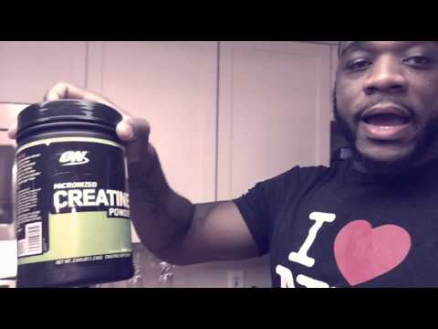 Supplement Review Walmart Protein and Intra- Workout (BCAAs)