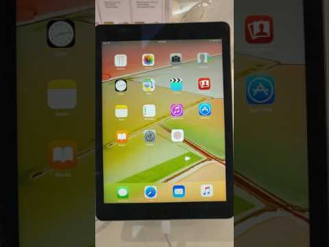 how to activate facetime ( ipad from UAE) no jailbreak