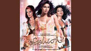 Kuchh Khaas Remix