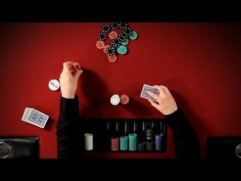 How to Bet | Poker Tutorials
