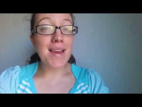 Pregnancy Vlog: Week 27