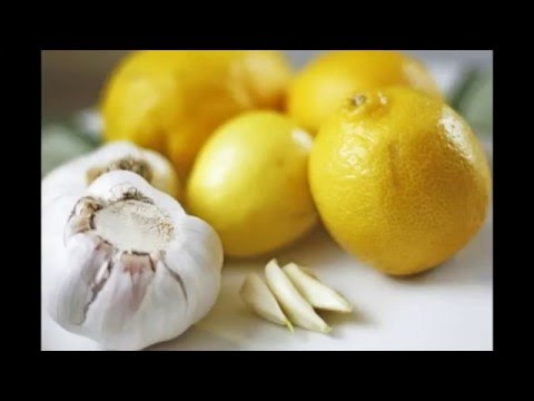 How to Cure a Viral Infection with Home Remedies