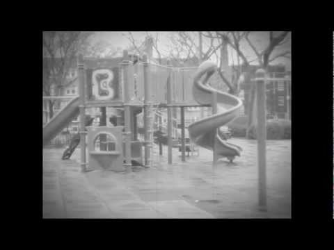 Old Timey Effect Sample
