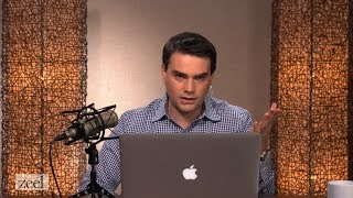 Trump's Got The Media In A Tizzy | The Ben Shapiro Show Ep. 327