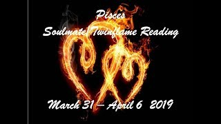 Weekly Horoscope Pisces | Ye hafta kaisa rahe ga | 31 March