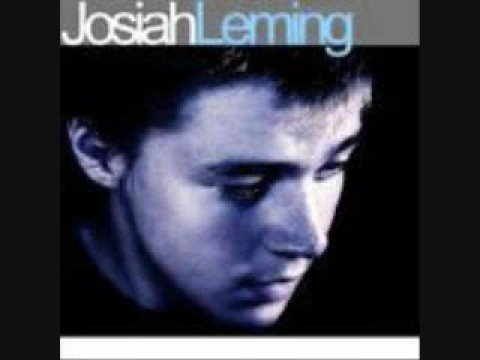 Josiah Leming [ FOUR CORNERS ] + LYRICS