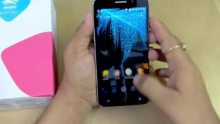 [Hindi] Swipe ELITE PLUS Review