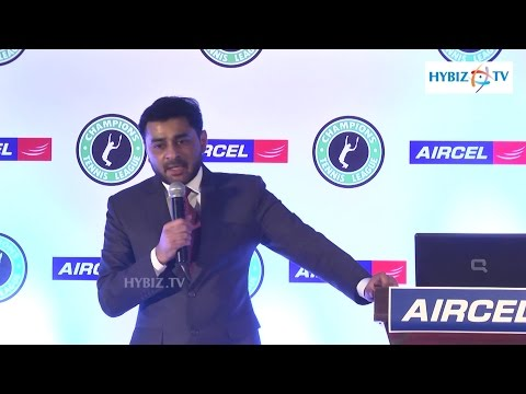 Aircel Unlimited Internet plan Announced by Sunil Kutam