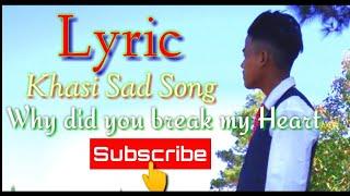 4 minutes, 1 second) Khasi Sad Song Video - PlayKindle org