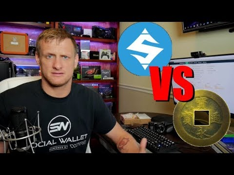 Sumokoin VS Ryo Cryptocurrecny | A Pool Ops Perspective