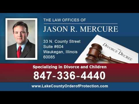 Lake County IL Divorce Lawyers | Lake County Waukegan Illinois Divorce Attorneys