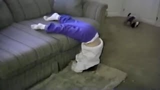 BE READY for a DOSE OF LAUGHING - FUNNIEST home BLOOPERS and FAILS