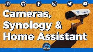 9:40) Motioneye Add Network Camera Video - PlayKindle org