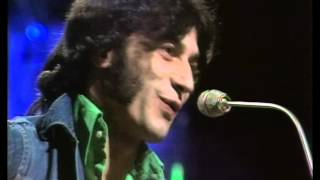Download Albert Hammond - It Never Rains In Southern California (1973) HD 0815007 Video