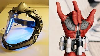 13 CRAZY PRODUCTS AVAILABLE ON AMAZON | Gadgets Under Rs100, Rs200, Rs500, Rs1000