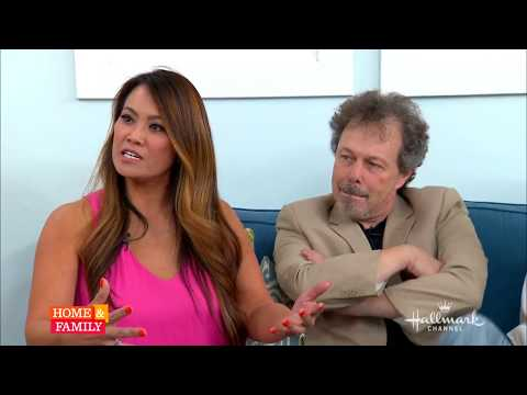 Dr. Sandra Lee on Home and Family - Facts & Myths about Acne