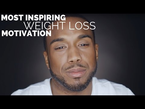 Fight Back! 🏆 - Weight Loss Motivation Video