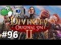 Download  Let's Play Divinity: Original Sin 2 - Part 96 MP3,3GP,MP4