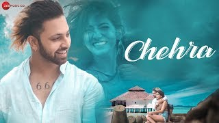 Chehra - Official Music Video | A-Bazz | Mandy Debbarma | Moit