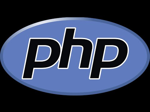 How to Install PHP on CentOS 6