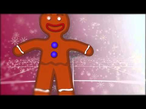 Small Business Holiday Video Greetings! Create a MAGICAL viewing experience!
