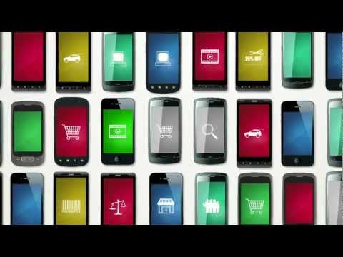 Why you need a Mobile Marketing Strategy