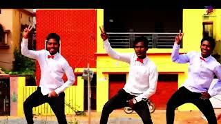 Jaldi Itna Gori Toke kahan Jana Hai ||  NEW Nagpuri dance video || 2019||  Star BoyZz